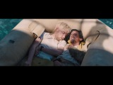 Олимпийский трейлер фильма Unbroken | Несломленный (ENG)